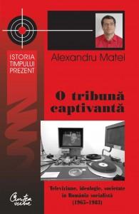 o_tribuna_captivanta