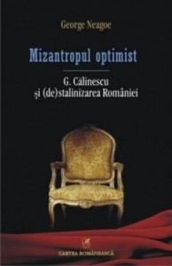 mizantropul_optimist