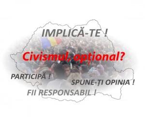 civismul-optional1