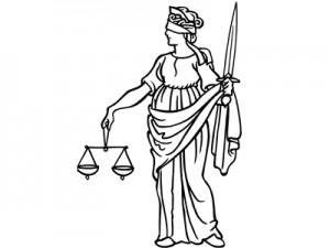 justitie-si-stat-de-drept