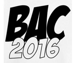 Bac-2016